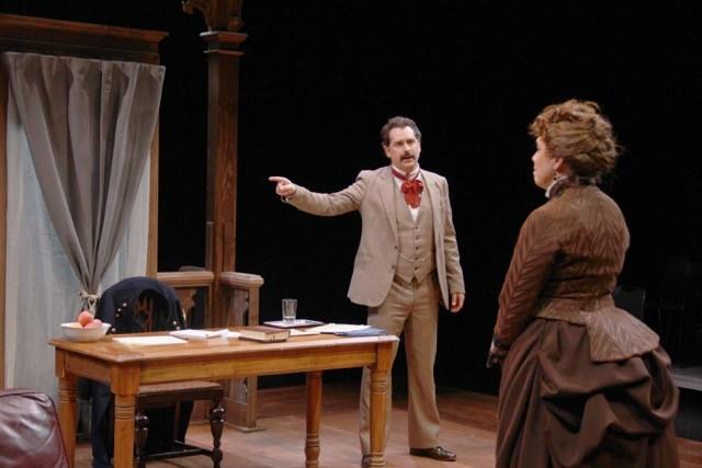 Twain and Julia 2.jpg