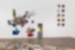 installation 5 eller gallery.png