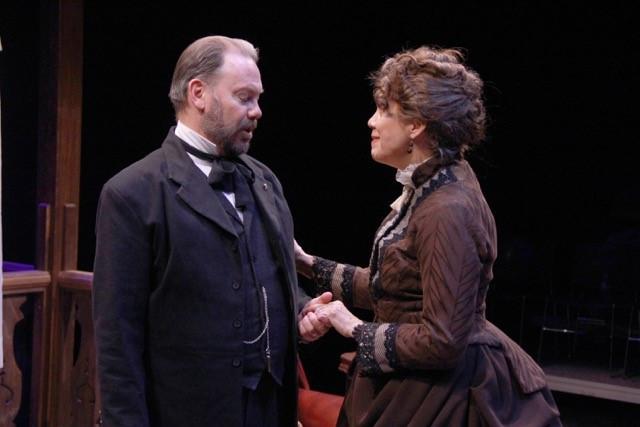 Grant and Julia 2.jpg