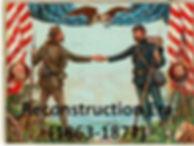 reconstruction 2.jpg