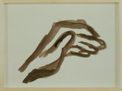 1991 - Hand