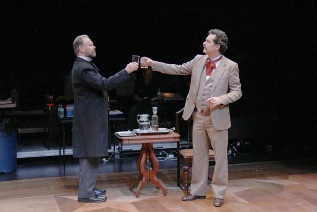 Grant and Twain 1.jpg