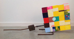Floating-Square---[2013].jpg