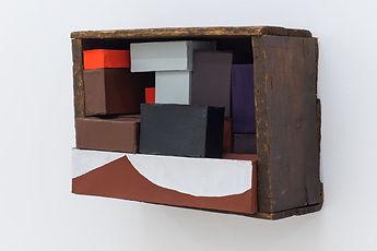 Crooked Box - jack barrett gallery.jpg