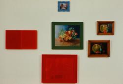1989 - Art