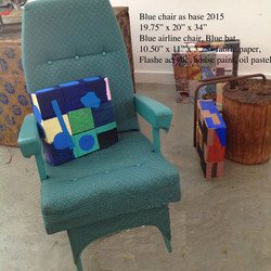 Blue-chair-as-base-[2015]