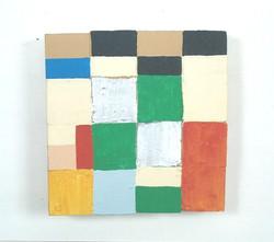2006-Large Assortment: Brown, Black