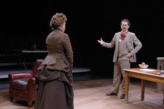 Julia and Twain 1.jpg