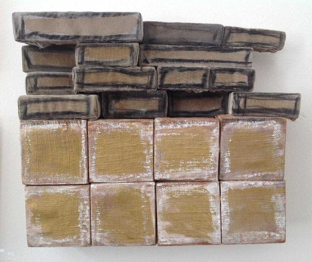 1990 - Cigar Boxes