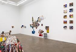 installation 4 eller gallery 2020.png