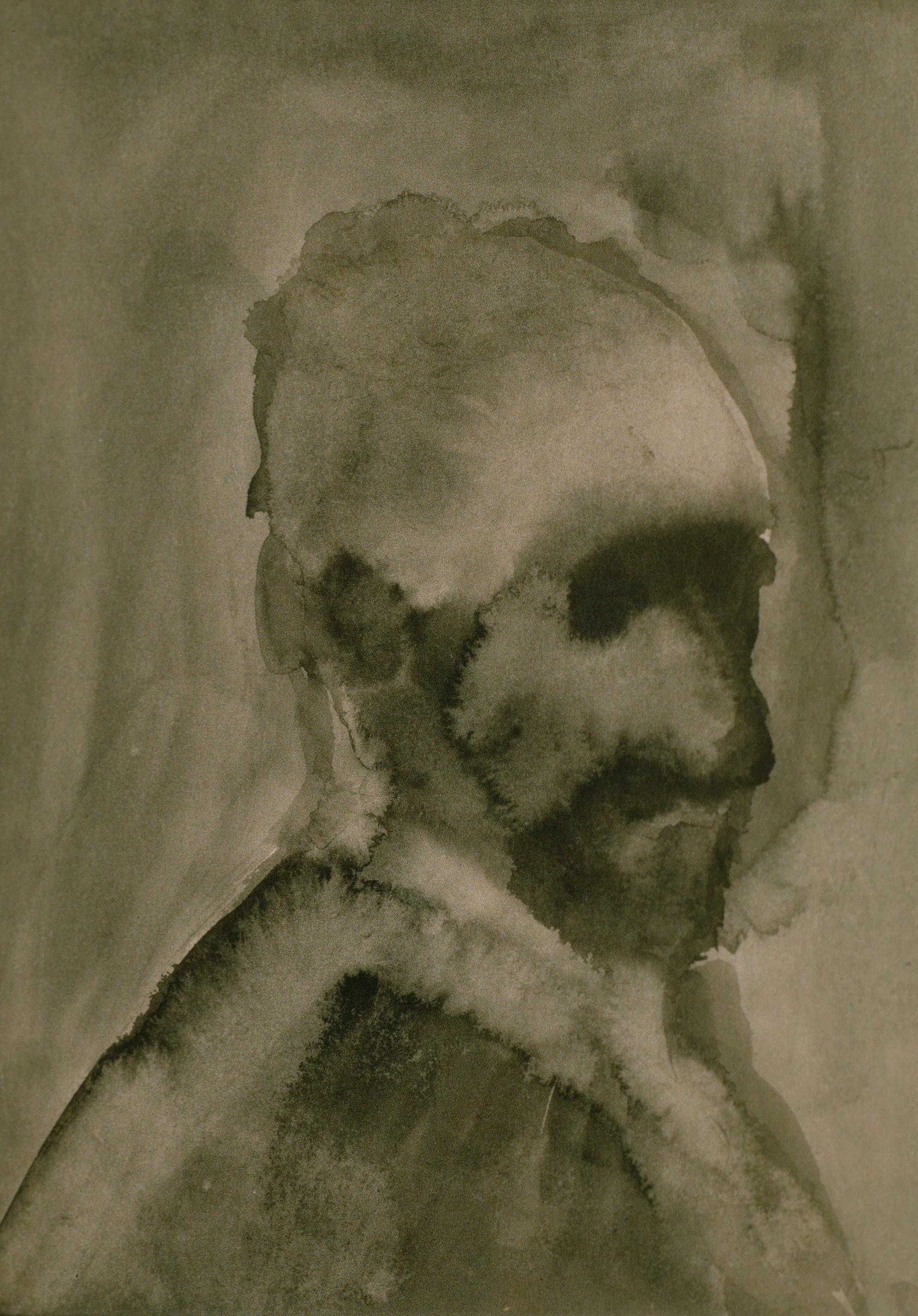 1991 - Van Gogh