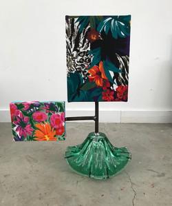 2018 - Skirt