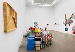 installation mar 2020- eller gallery.png