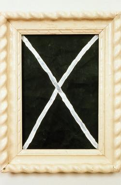 1991 - X