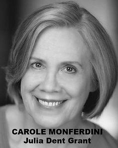 Monferdini_Carole ratio-monochrome_edite