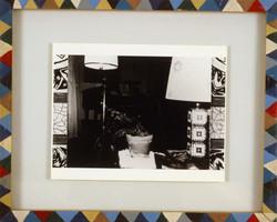 1981 - Living Room