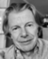 Nicholas Haysworth monochrome.jpg