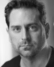 Todd Gearhart - ratio-monochrome.jpg