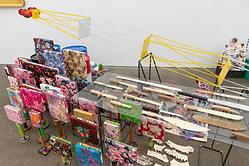 installation 3 eller gallery.png