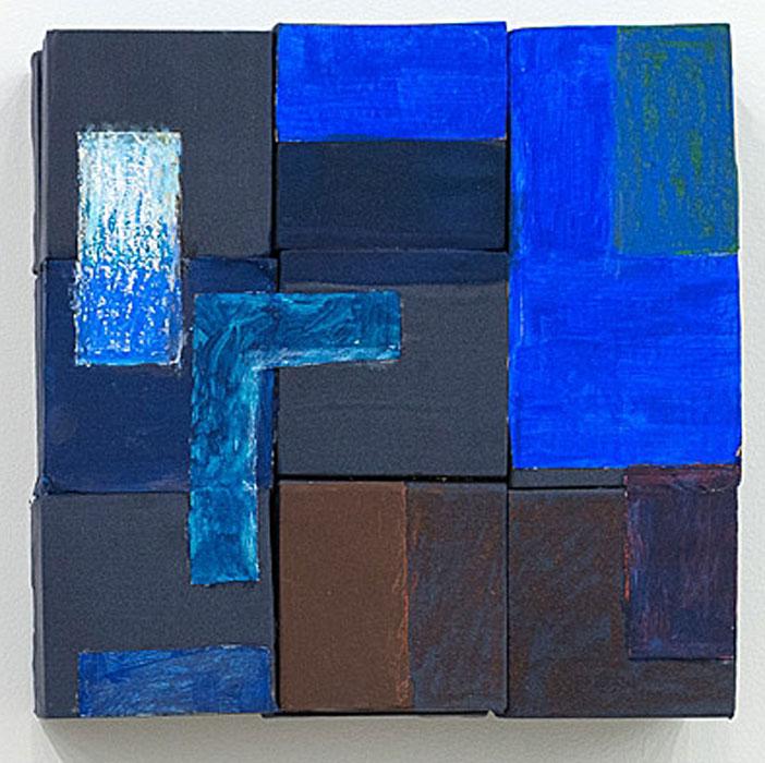 Blue---[2008]