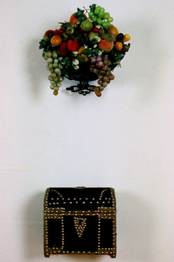 1989 - Language