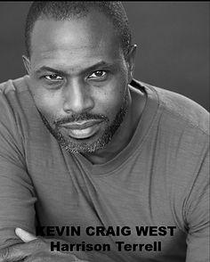 KEvin Craig West monochrome_edited.jpg