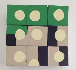 2004 - Domino