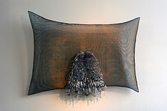 Pillow - 1999 - small R Klein.jpg