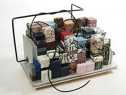2006 - Storage