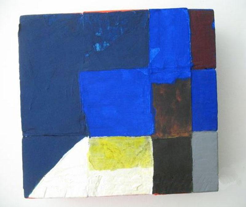 Blue-Night--2011