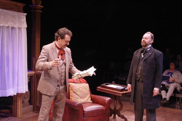 Twain and Grant 1.jpg