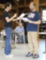 REhearsal 3.jpg