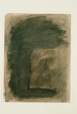 1995 -Untitled B