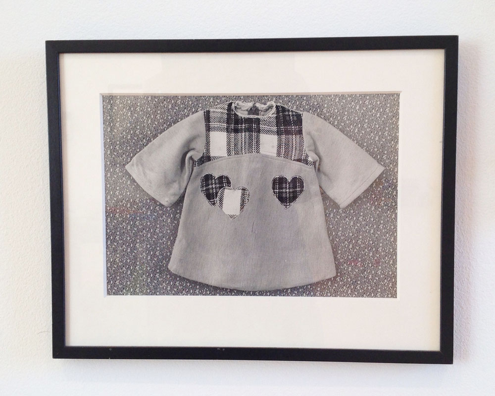 Child's-Dress-(photo)-1973-4