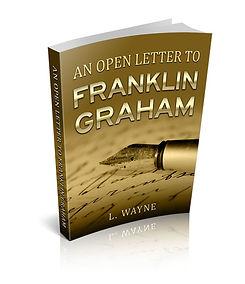 Graham1.jpg