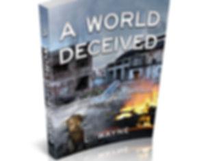 A World Deceived 4 JPG.jpg