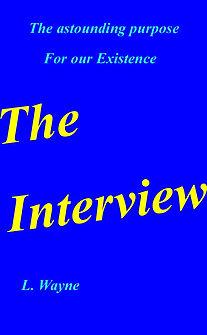 Interviewcover.jpg
