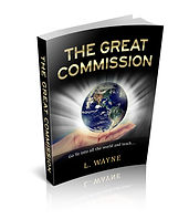 GreatCommission-ebookCover-JPG.jpg