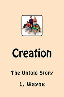 Creation_Cover_for_Kindle.jpg
