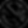 kisspng-computer-icons-no-symbol-clip-ar