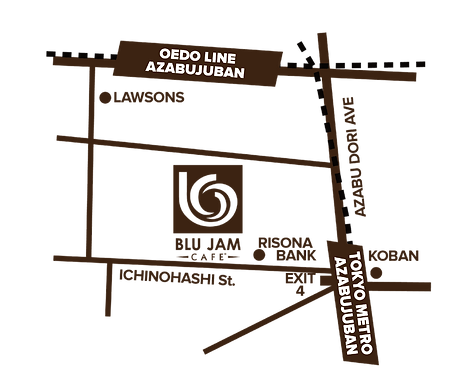 Azabu map.png