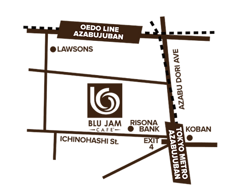 Azabu map.png