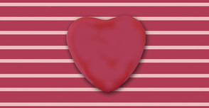 Blu Jam Cafe's Tips and Tricks to having a Happy Valentine's Day!