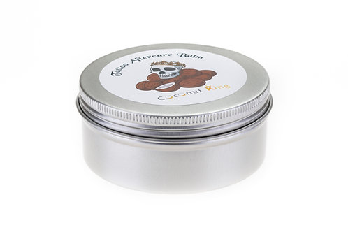 Coconut King Tattoo Aftercare Balm 150ml