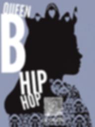 Queen B Hip Hop.png