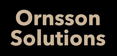 Logo_CZ_1.png