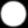 White Circle-01.png
