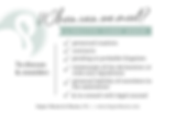 SMM_ExecutiveSessionCards_FINAL-03.png