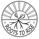 Roots to Rise Logo.png