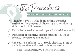 SMM_ExecutiveSessionCards_FINAL-04.png